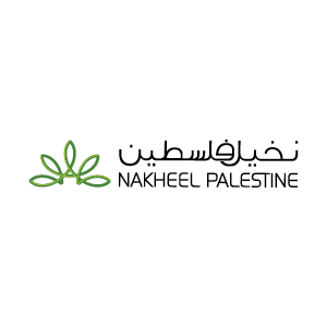 Nakheel Palestine for Agricultural Investment