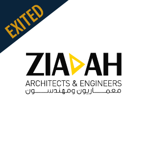 Ziadeh Consultant Architects & Engineers